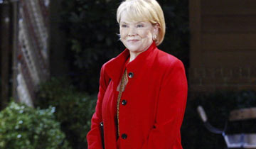 OLTL's Erika Slezak dishes on ABC's primetime soap special