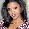 Ren�e Elise Goldsberry