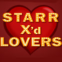 Starr X'd Lovers