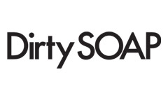 Dirty Soap will not return for a second season