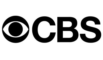 Claudia Lyon joins CBS as Executive VP, Talent and Casting