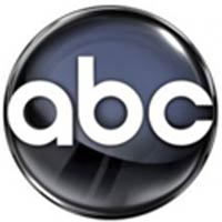 Report: ABC open to offers to keep  AMC, OLTL alive