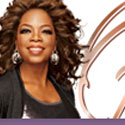 Oprah says she can't save the soaps