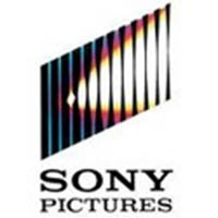 Fans hopeful that Sony rumor will pan out