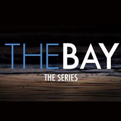 New faces on The Bay