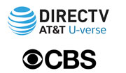 Weeks-long soap blackout finally over; CBS and AT&T end DirecTV dispute