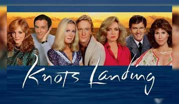 Girl Power! Donna Mills, Joan Van Ark, and Michele Lee reunite for Knots Landing fan event