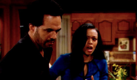 Young Restless Spoilers Soap Central