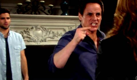 Young restless spoilers soap central reanimators