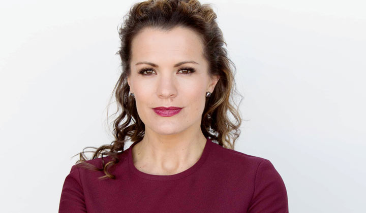 is Melissa Claire Egan married