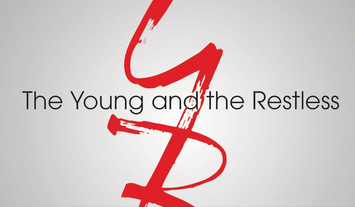 Y&R casting never-before-seen Abbott