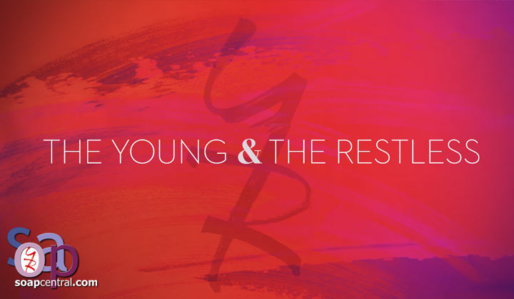 THANKSGIVING: The Young and the Restless will not air