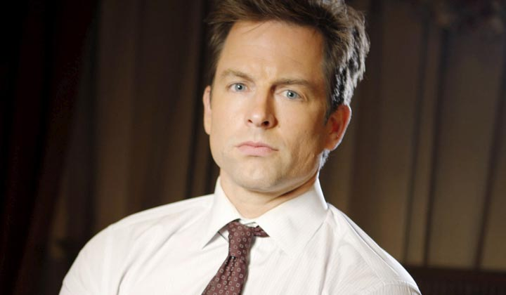 Muhney on firing: I saw it coming, and I didn't see it coming