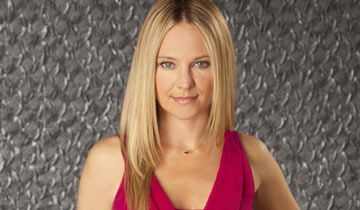 "The Young and the Restless' Sharon Case on her inspirational story: ""It's never too late to go back to school!"""