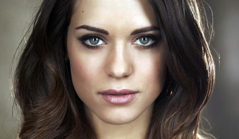 "Lifetime taps The Young and the Restless' Lyndsy Fonseca for the continuation of its ""Ripped From the Headlines"" films"