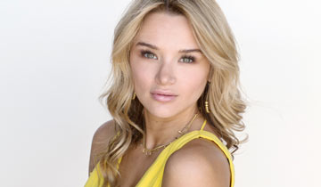 The Young and the Restless' Hunter King lands lead in Western comedy pilot Prospect