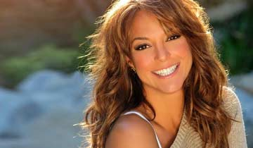 AMC fave Eva LaRue cast as Celeste on The Young and the Restless