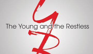 Romance takes center stage in new collection of The Young and the Restless throwback episodes