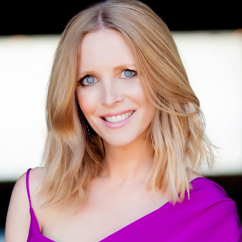 lauralee bell familylauralee bell age, lauralee bell family, lauralee bell instagram, lauralee bell net worth, lauralee bell and husband, lauralee bell twitter, lauralee bell parents, lauralee bell bio, lauralee bell 2016, lauralee bell young and the restless, lauralee bell biography, lauralee bell martin, lauralee bell scott martin, lauralee bell and scott martin photos, lauralee bell house, lauralee bell sister, lauralee bell and kristen bell related, lauralee bell actress, lauralee bell imdb, lauralee bell images
