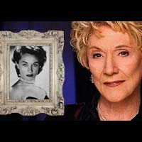 Y&R star Jeanne Cooper dead at 84