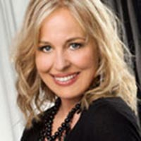 Genie Francis let go from Y&R