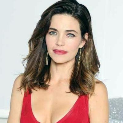 Remarkable, this Amelia heinle purgatory thanks for