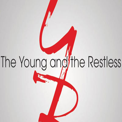 Y&R names new EP and head writer, ousts Maria Arena Bell