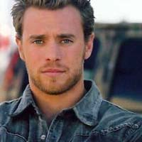 Billy Miller out, David Tom returning as Y&R's Billy