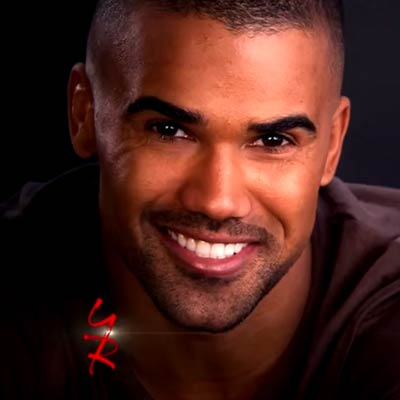 Shemar Moore will leave when contract expires