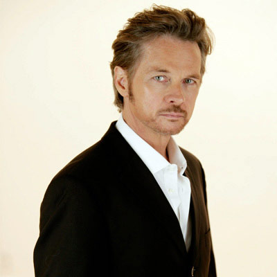 Stephen Nichols Tapes Final Y R Scenes The Young And The Restless On Soap Central