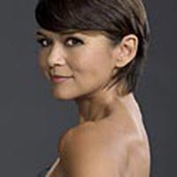 nia peeples movies and tv shows