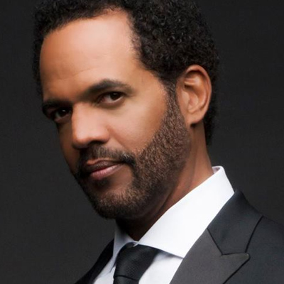 About Y&R: Who's Who in Genoa City   Neil Winters   The Young and the Restless