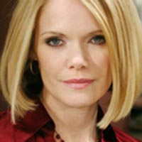 Report: Maura West let go from Y&R