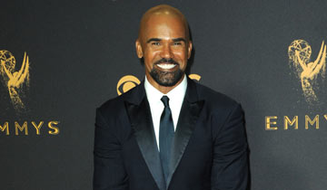 The Young and the Restless alum Shemar Moore tests positive for COVID-19