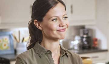 The Young and the Restless' Tammin Sursok lands Hallmark film