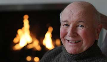 Y&R alum Terrence McNally dies from coronavirus complications