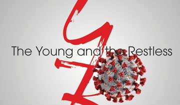 The Young and the Restless to continue production after two positive COVID tests