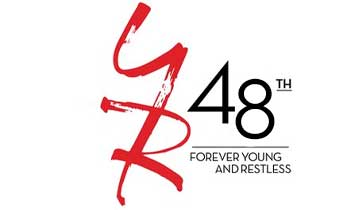 Y&R celebrates 48th anniversary with cast message to fans
