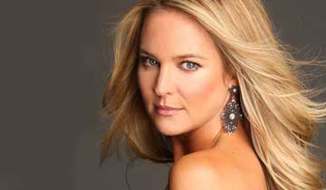 Y&R's Sharon Case previews her explosive May Sweeps storyline