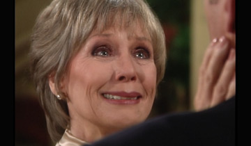 VIDEO: Remembering Marla Adams' most memorable moments as Y&R's Dina