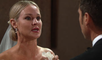 RATINGS: Nick and Sharon's heartbreak was a shot of adrenaline for Y&R's ratings