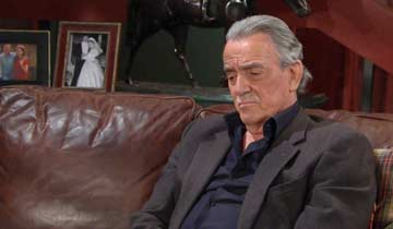 UPDATE: The Young and the Restless' Eric Braeden forced to evacuate as fires rage in California