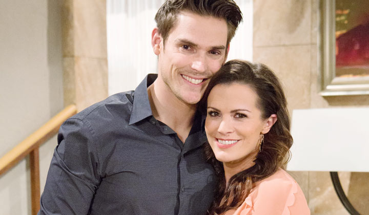 Chelsea agreed to marry Adam. Whether or not you like the idea, were you surprised she said yes?